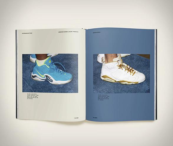 sneakers-book-4.jpg | Image