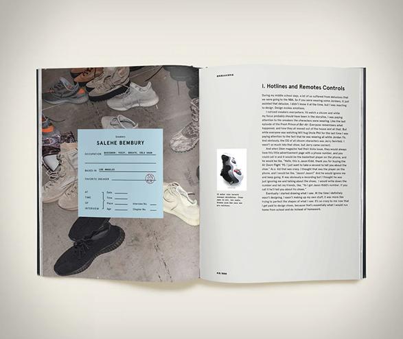 sneakers-book-5.jpg | Image