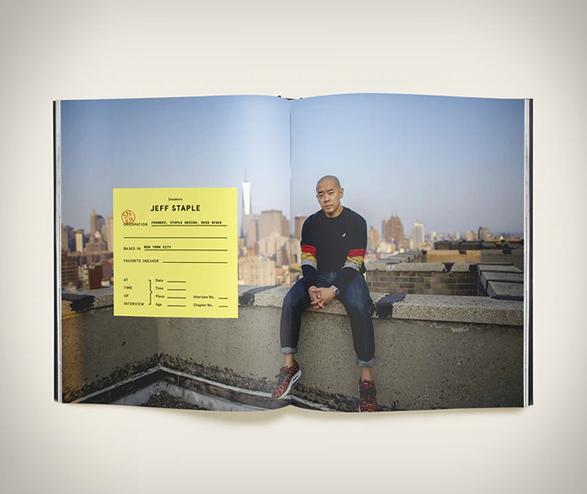 sneakers-book-6.jpg