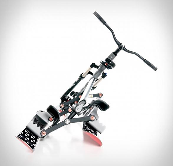 sno-go-bike-2.jpg | Image