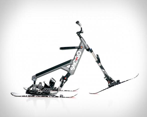sno-go-bike-3.jpg | Image