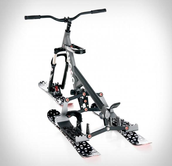 sno-go-bike-3a.jpg | Image