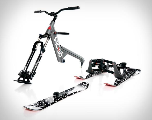 sno-go-bike-4.jpg