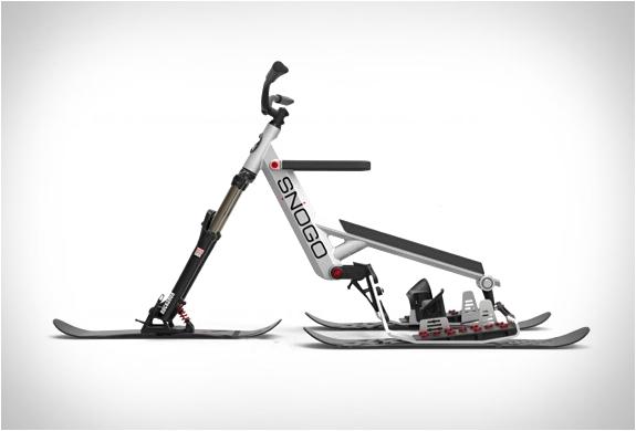 snogo-ski-bike-2.jpg | Image