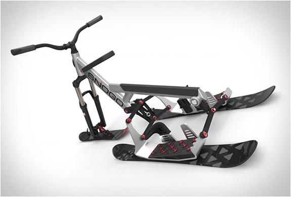 snogo-ski-bike-3.jpg | Image