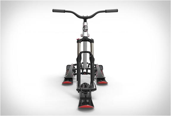 snogo-ski-bike-4.jpg | Image