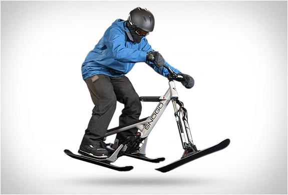 snogo-ski-bike-5.jpg | Image