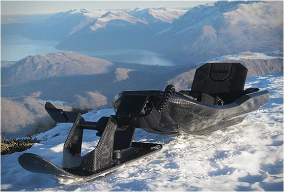 snolo-sled-10.jpg