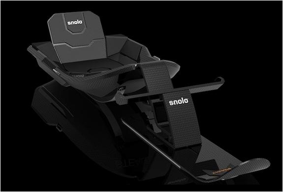 snolo-sled-11.jpg
