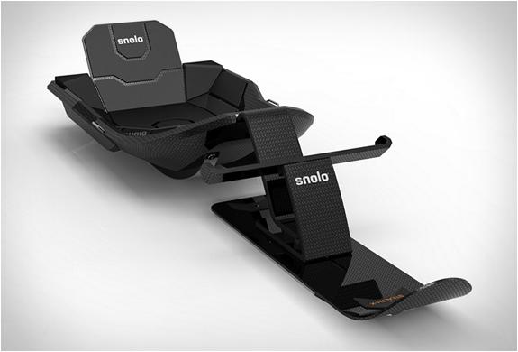 snolo-sled-2.jpg | Image