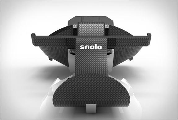 snolo-sled-4.jpg | Image
