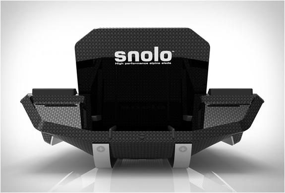 snolo-sled-5.jpg | Image