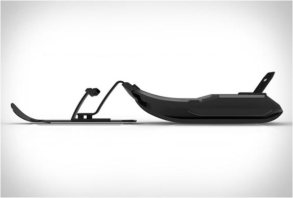snolo-sled-6.jpg | Image
