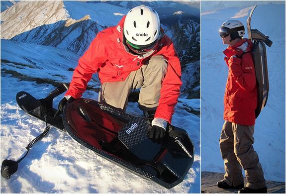 snolo-sled-9.jpg