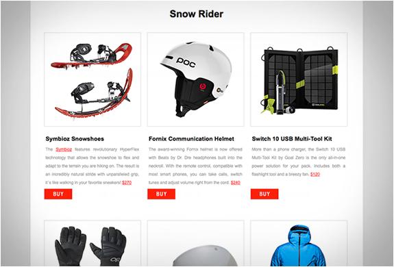 snow-rider-main-img-2.jpg | Image
