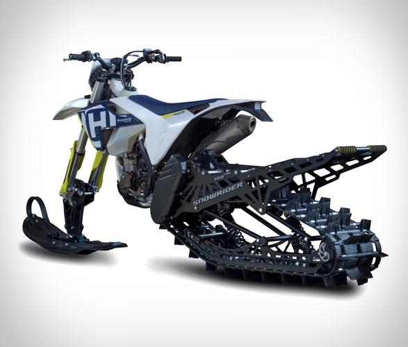snowrider-dirt-bike-snow-kit-2.jpg | Image