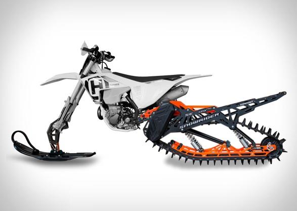 snowrider-dirt-bike-snow-kit-3.jpg | Image