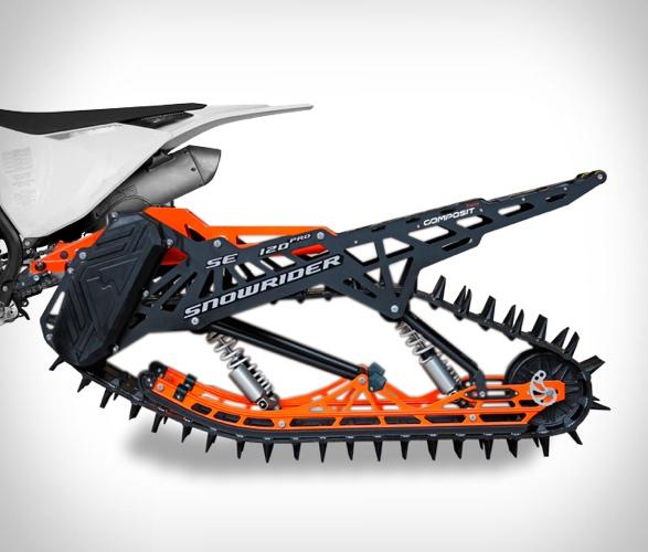 snowrider-dirt-bike-snow-kit-4.jpg | Image