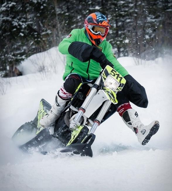 snowrider-dirt-bike-snow-kit-5.jpg | Image