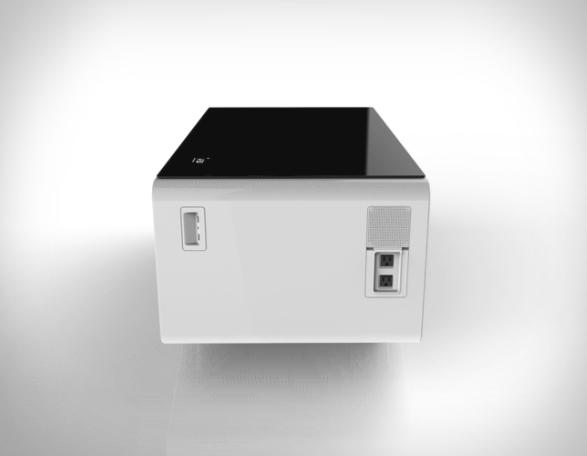 sobro-cooler-coffee-table-4.jpg   Image