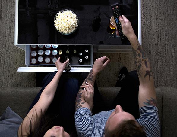 sobro-cooler-coffee-table-7.jpg
