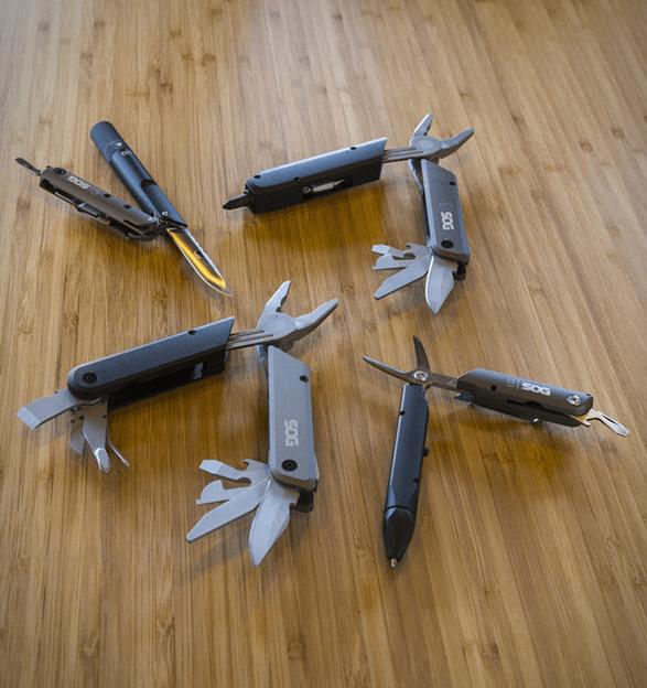 sog-baton-multi-tools-6.jpg