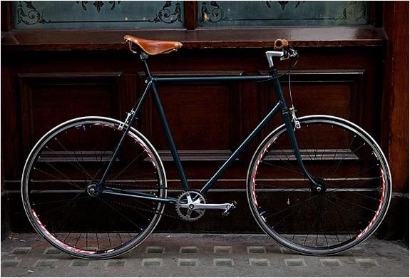 soho-fixed-bikes-2.jpg | Image