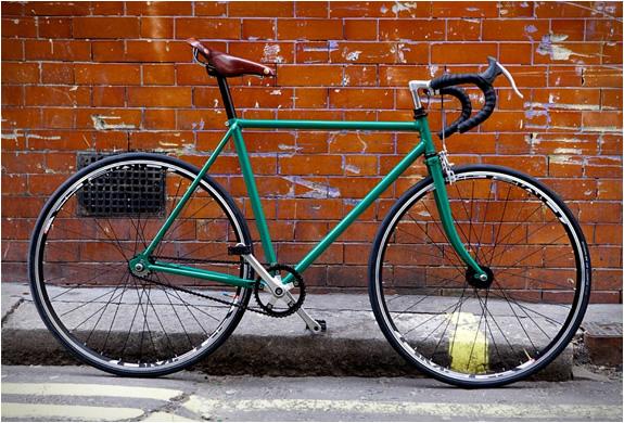 soho-fixed-bikes-3.jpg | Image