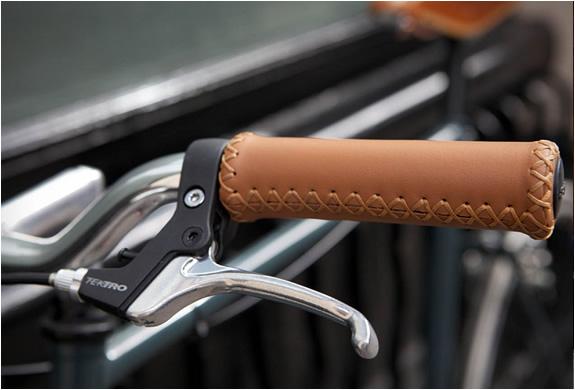 soho-fixed-bikes-4.jpg | Image