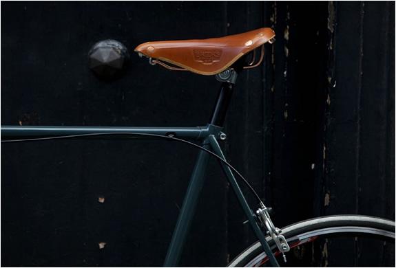 soho-fixed-bikes-5.jpg | Image