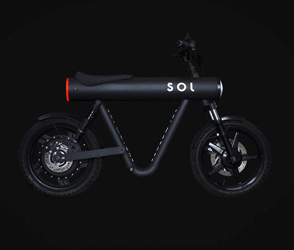 sol-pocket-rocket-2.jpg | Image