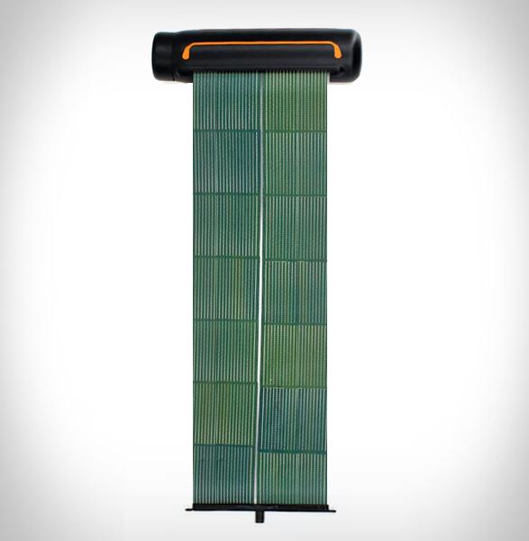 solar-scroll-3.jpg | Image