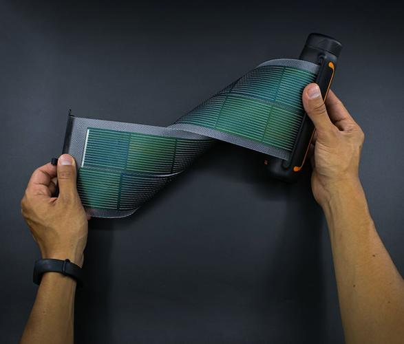 solar-scroll-4.jpg | Image