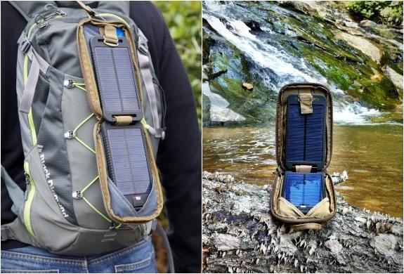 solarmonkey-adventurer-portable-charger-2.jpg | Image