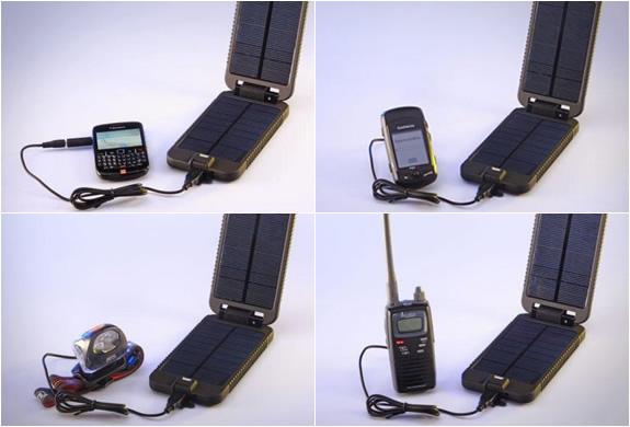 solarmonkey-adventurer-portable-charger-4.jpg | Image