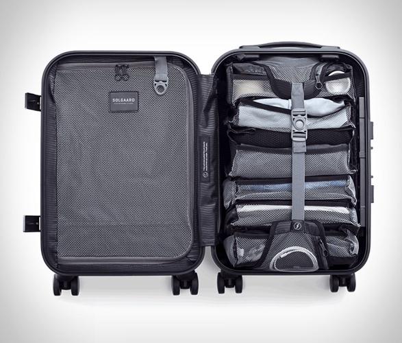 solgaard-closet-suitcase-3.jpg | Image