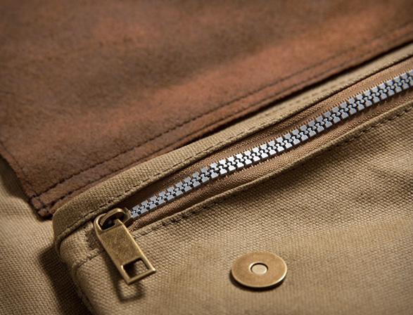 solitary-boardbag-2.jpg | Image