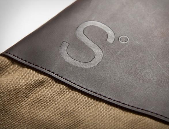 solitary-boardbag-3.jpg   Image