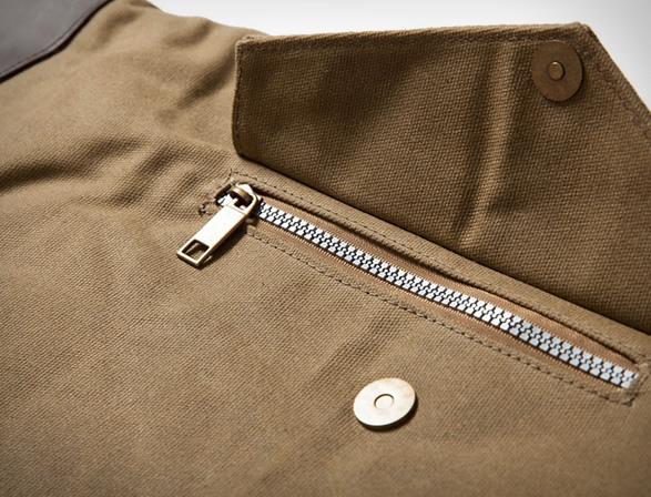 solitary-boardbag-4.jpg | Image
