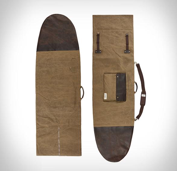solitary-boardbag-7.jpg