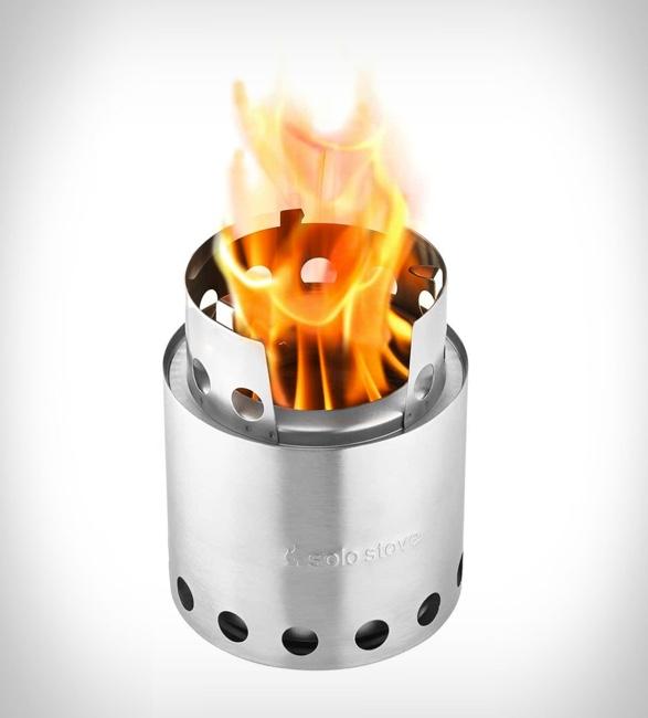 solo-stove-2.jpg | Image