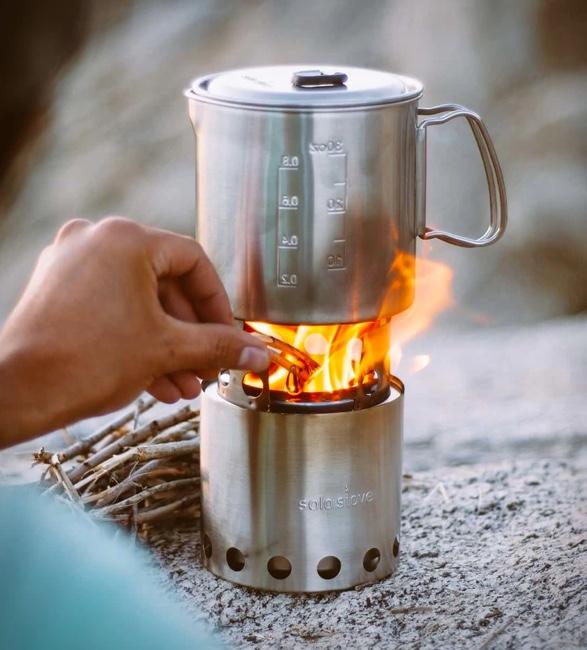 solo-stove-3.jpg | Image