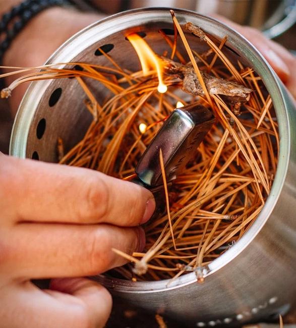 solo-stove-4.jpg | Image