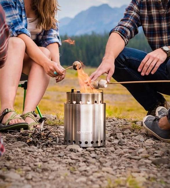 solo-stove-5.jpg | Image