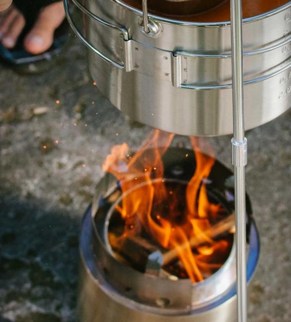 solo-stove-6.jpg