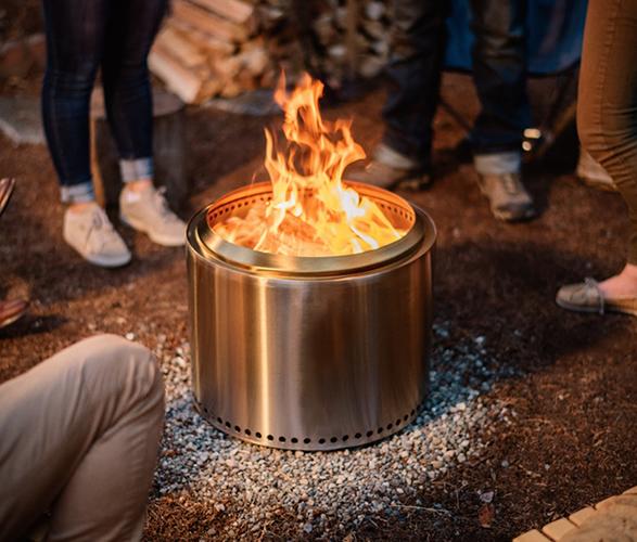 solo-stove-bonfire-3.jpg | Image