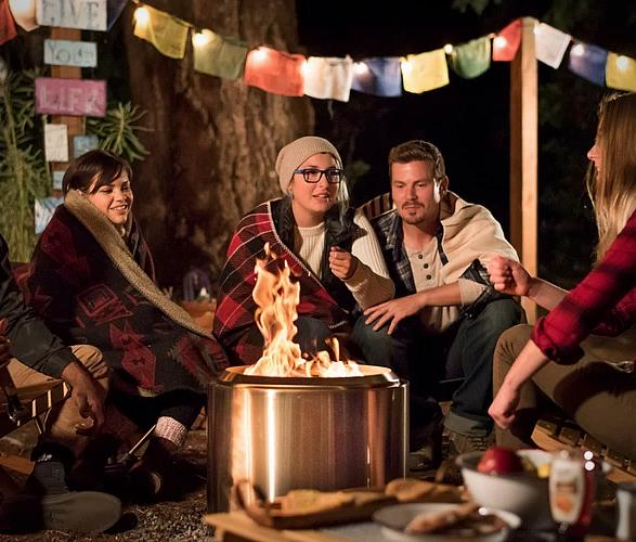 solo-stove-bonfire-4.jpg | Image