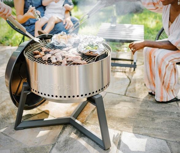 solo-stove-grill-3.jpg | Image