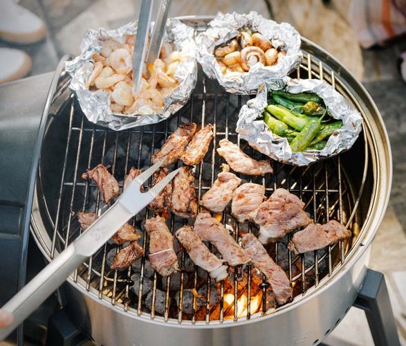 solo-stove-grill-4.jpg | Image