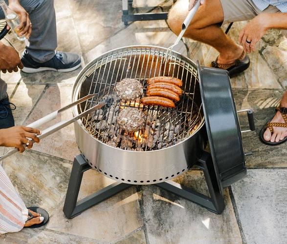 solo-stove-grill-5.jpg